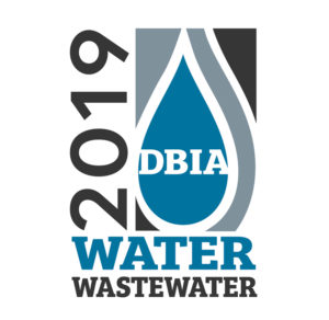 Design-Build for Water/Wastewater 2019 in Cincinnati