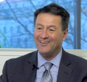 Geoff Neumayr
