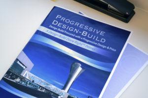 Progressive Design-Build Primer