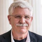 Craig Unger. FDBIA