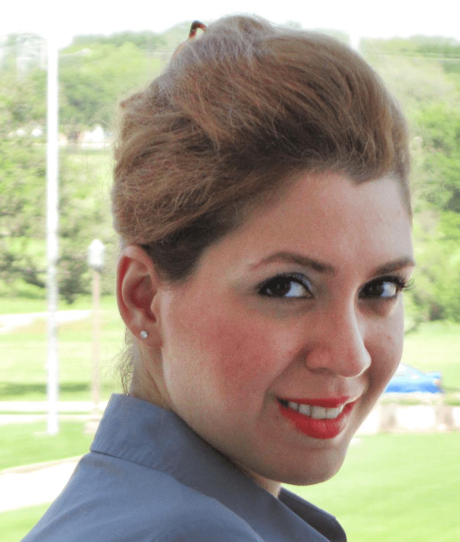 Sherri Kermanshachi
