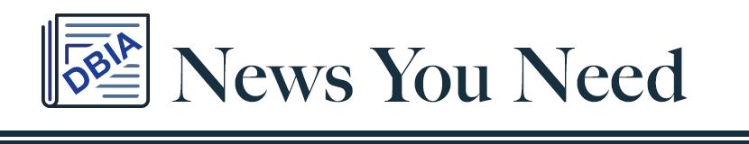 News You Need