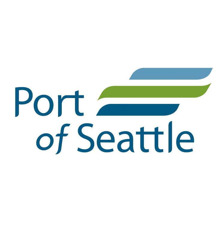 Dbia Seattle