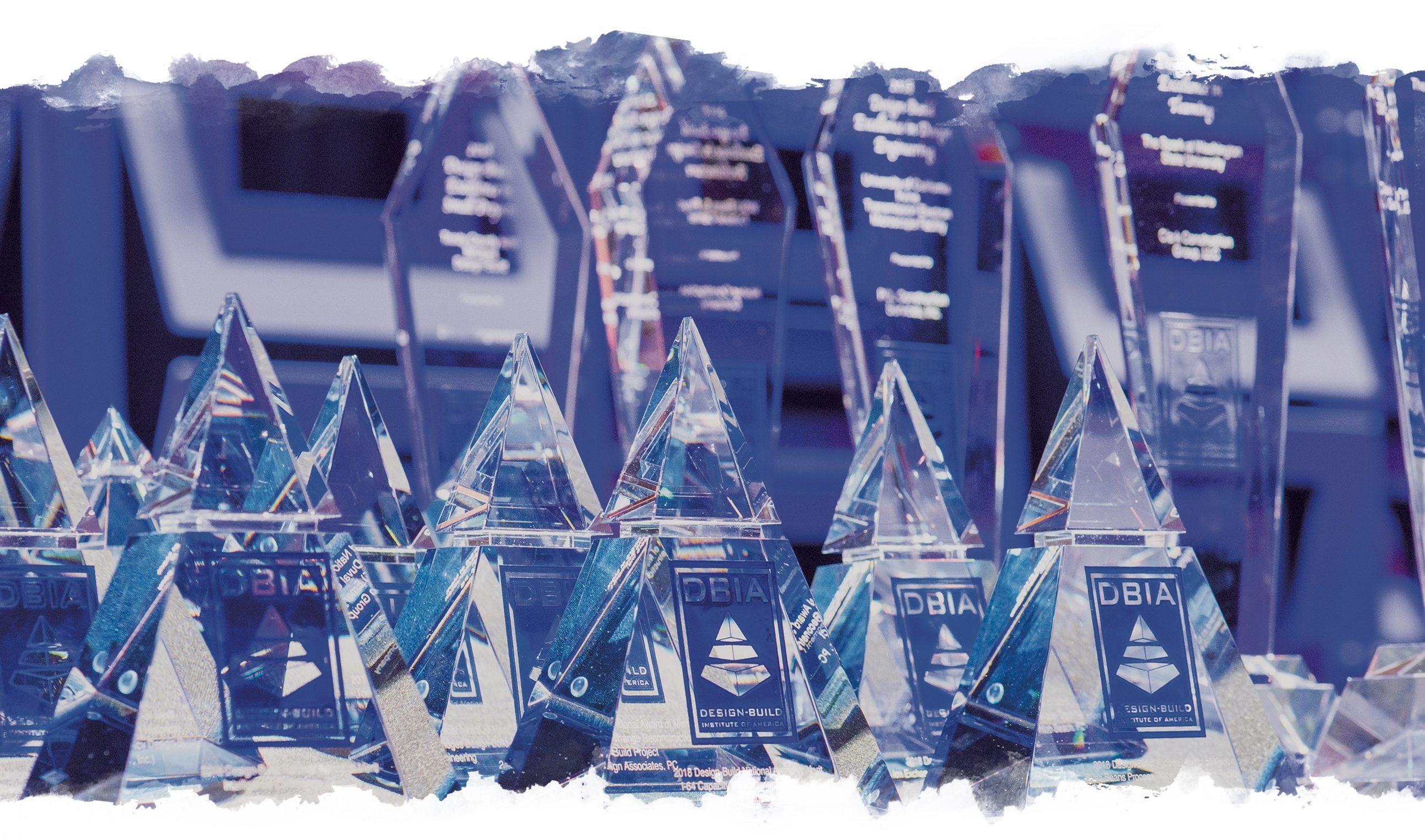 dbia awards 2020