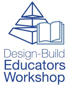 DBIA Educator Workshop Logo