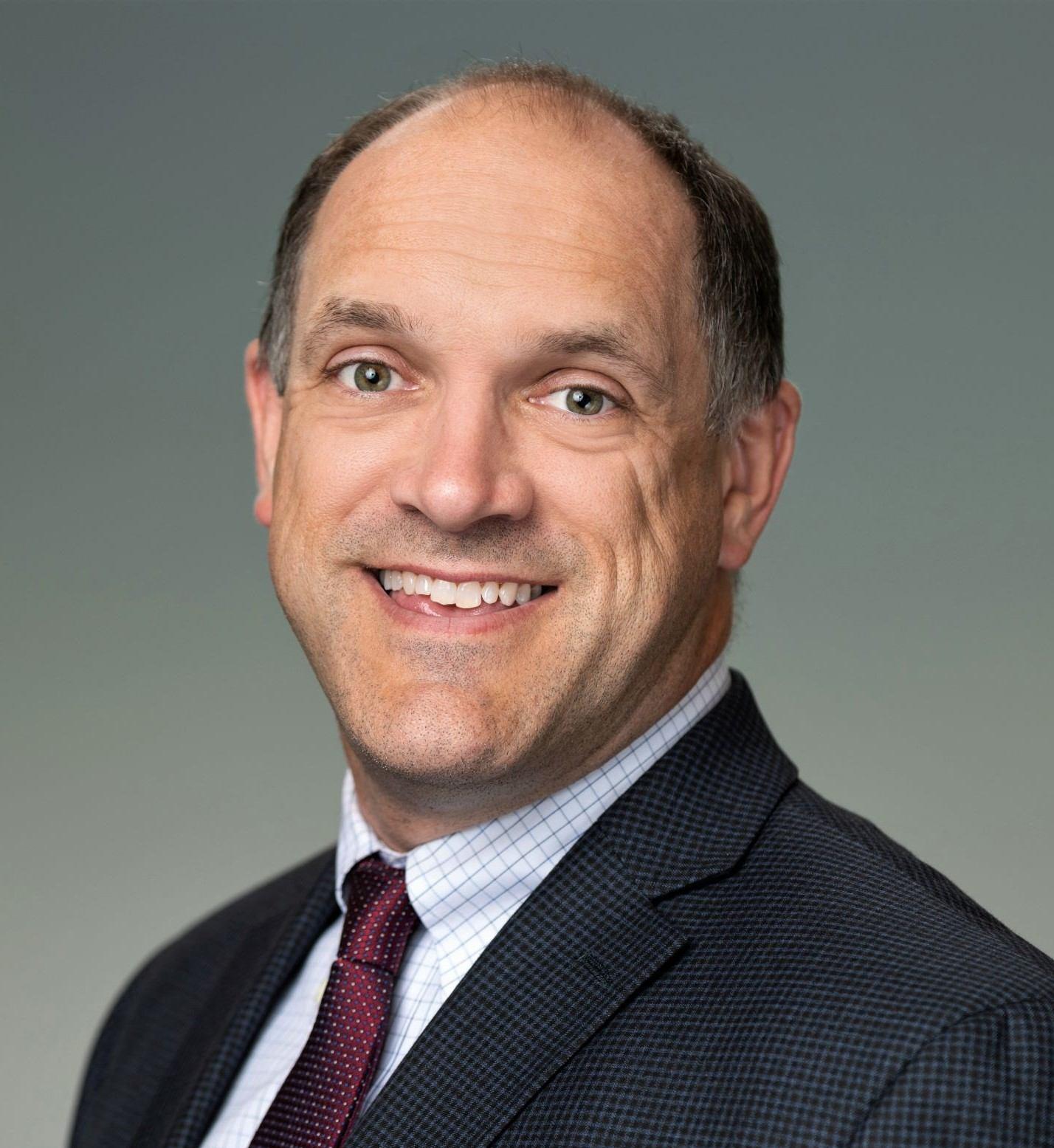 Sean Gellhaus DBIA