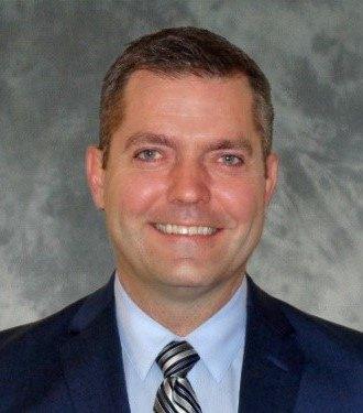 Tim Moore DBIA
