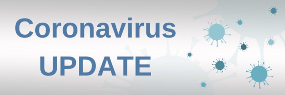 DBIA's Response to Coronavirus (Updated) – DBIA