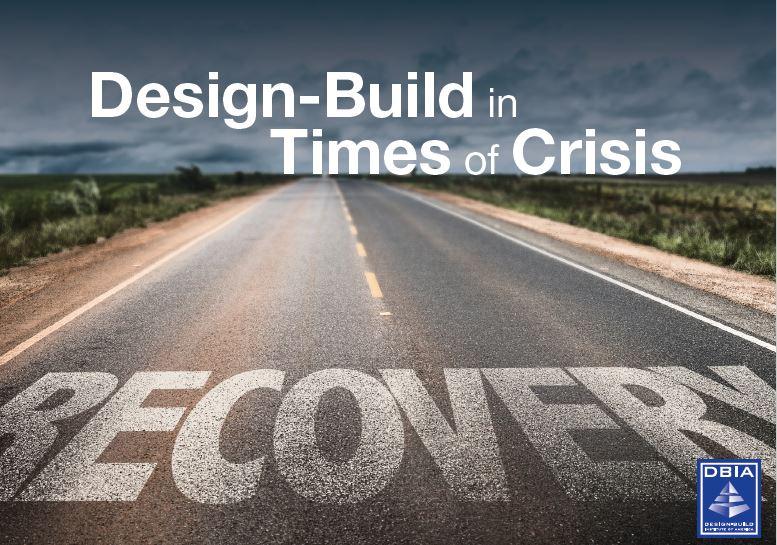 design-build crisis
