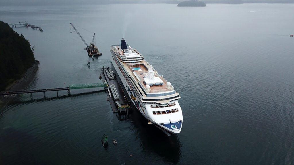 Icy-Strait-Point-Cruise-Ship-Berth-II-Gallery1-1024x576.jpg