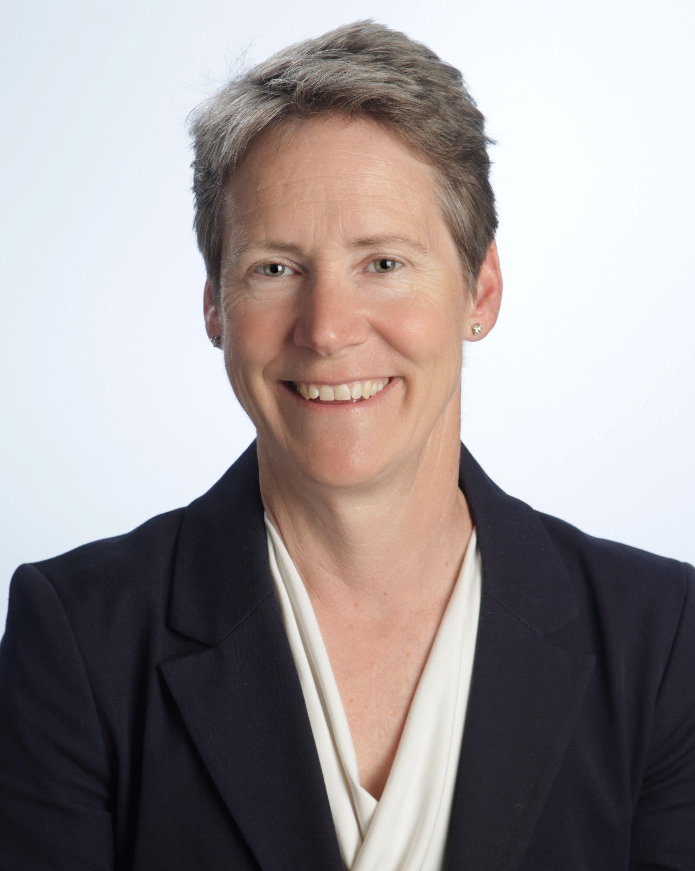 Carol Rhodes DBIA