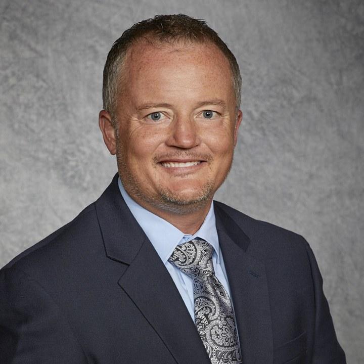 Glen Smith DBIA