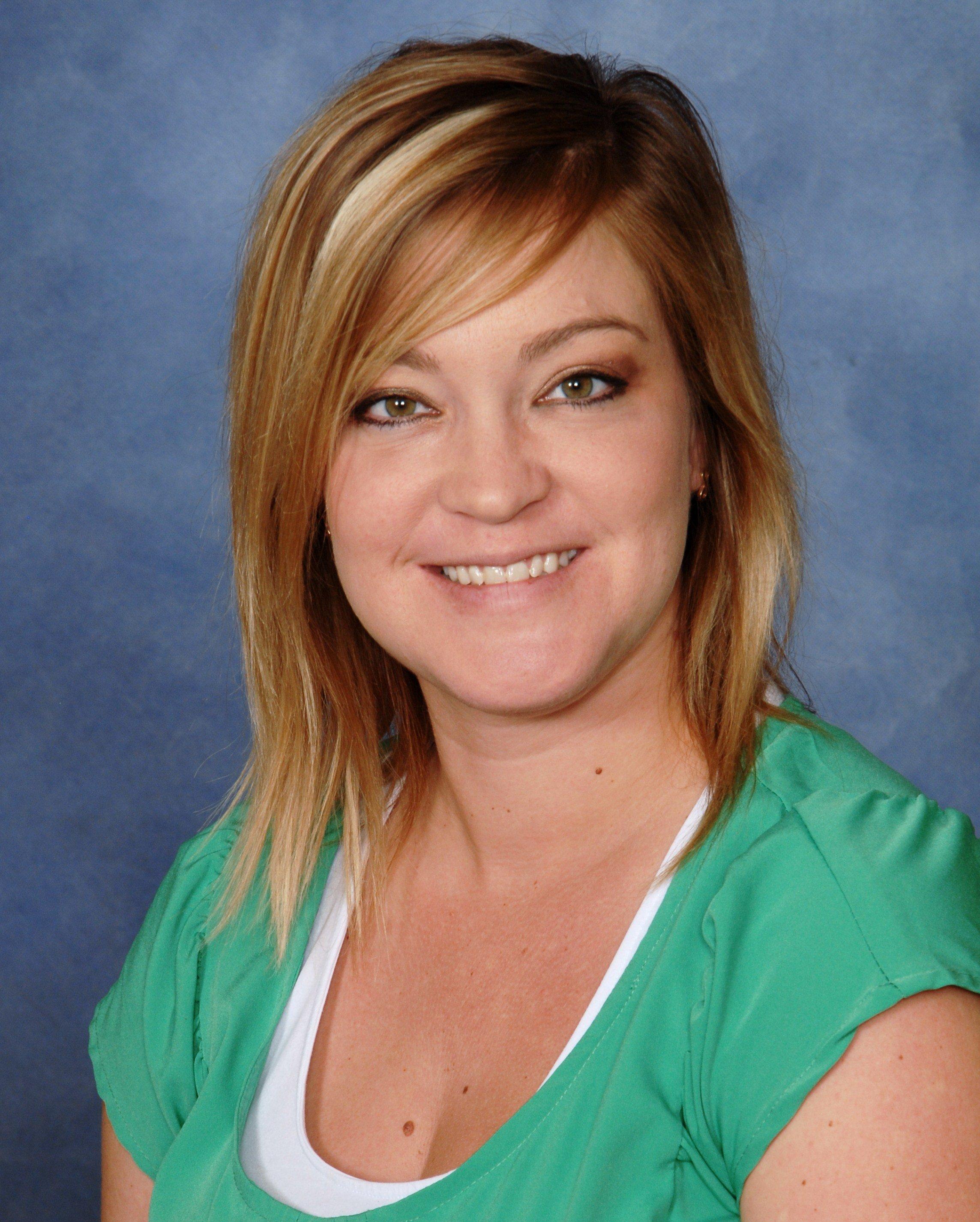 Bethany Shain